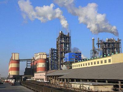 山西化工厂yabo官方网站涂料喷涂项目
